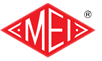 The Mysore Electrical Industries Ltd